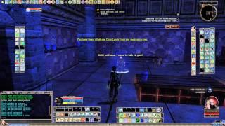 TeacherSyn-DDO-Eyes of Stone Elite (U23)