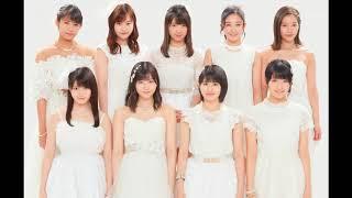 Tsubaki Factory - Sankaime no Date Shinwa |LIVE]