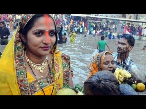DJ Remix Bhojpuri Chhath Puja Super Hit Song 2017