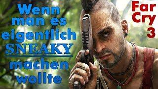 Скачать Far Cry 3 It S Raining Man HALLELUJAH