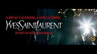 YVES SAINT-LAURENT (sz) (PREMIER DÁTUM: 14.06.26.)