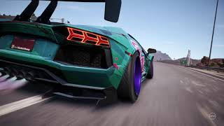 Need for Speed™ Payback_20181210232956