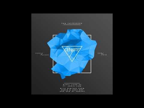 Sam Jaspersohn - Dirty Liver feat. Chris Lind (Original Mix)