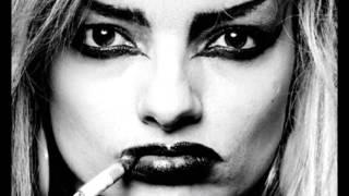 Nina Hagen - He, Wir Fahren Auf's Land (HD+Lyrics)