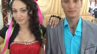 Самая веселая цыганская свадьба-трейлер