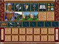 Heroes of Might and Magic 2- Roland Campaign (Map 4)