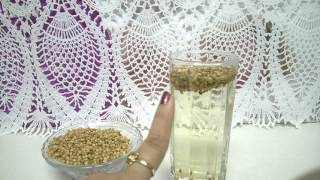 Benefits of Dhania Seeds for Thyroid Kidney Urinary Swelling Diabetes Digestion Arthritis ....