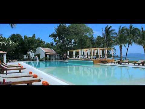 Samui Palm Beach Resort, Koh Samui