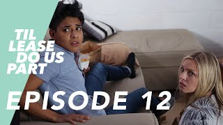Lesbian Web Series - Til Lease Do Us Part Episode 12 (Season 2)