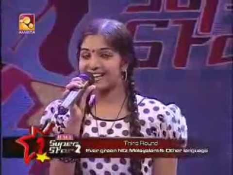 chakkara panthalil
