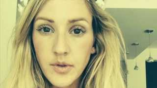 Watch Ellie Goulding All I Want kodaline Cover video