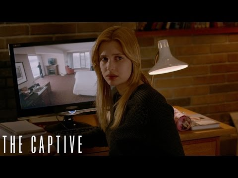 The Captive | I Have A Plan | Official Movie Clip HD | A24