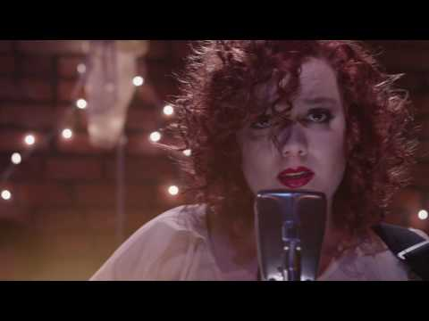 Wasted On You - Earwig - Official Video -featuring Lydia Loveless