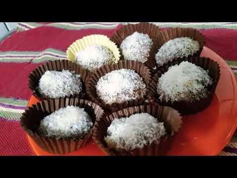 gâteau-au-cacao-très-facile-et-rapide