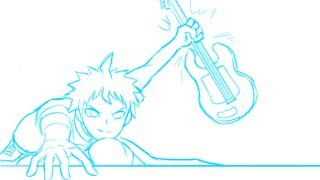 Repeat youtube video Don't Stop Hinata Now