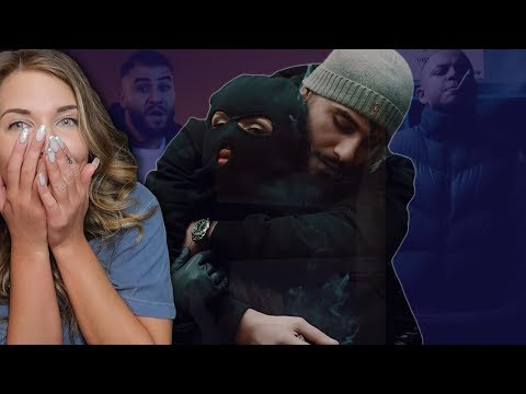 "SAMRA – ""SHOOTE MA SHOOTE"" 