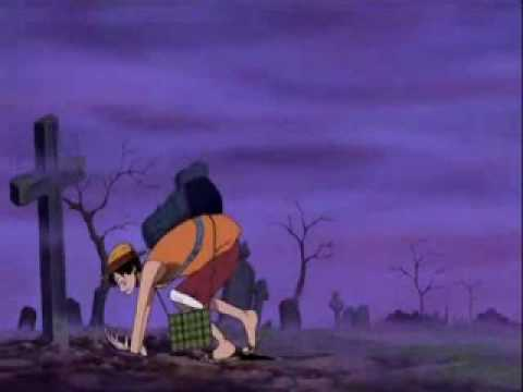 Hd Zombie Girl Wallpaper One Piece Luffy Doesn T Know What A Zombie Is Youtube
