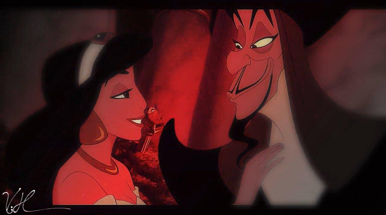 Jasmine jafar sex