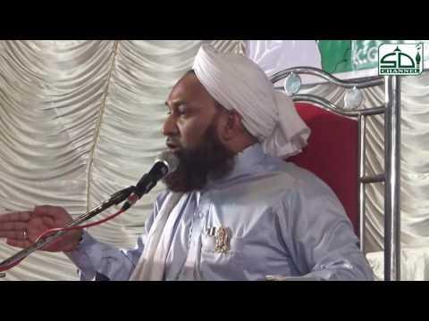 Garib Nawaz Aur Hind ka Islam By Mohammed Sadiq Razvi