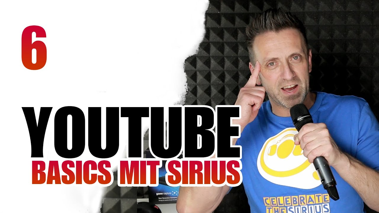 Youtube Netzwerke