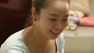 Hàn Quốc: Xu hướng sống độc thân ngày càng phổ biến