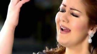 مياده الحناوي ـ أنا بعشقك  mayada el hennawy