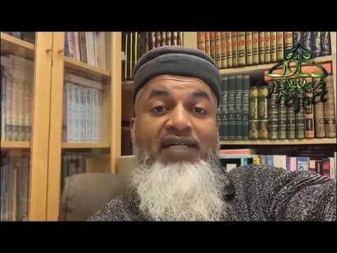 Хасан Али коронавирус и самоизоляция 2020