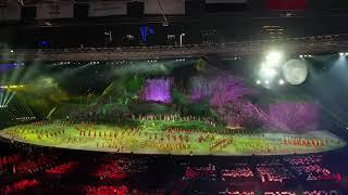 Download lagu Garuda di Dadaku ( opening ceremony asian games 2018 )