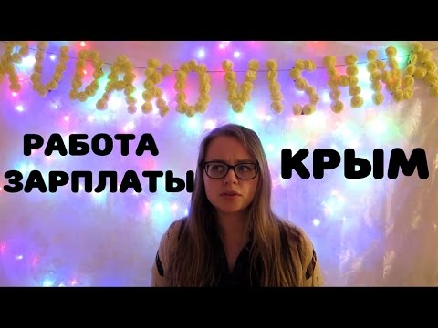 Зимние Куртки Женские Распродажа Москва [Зимние Куртки Женские .