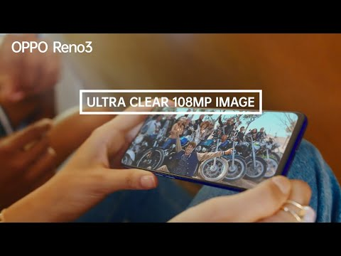oppo-reno3---more-features-in