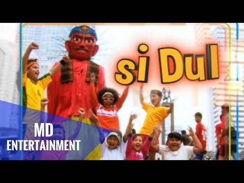SI DUL (2014) - Official Music Video Mp3