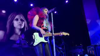 Avril Lavigne My Happy Ending Live - 9.21.2019 - Paramount Theatre - Denver, Colorado.mp3