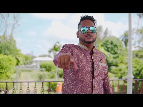 Vicadi Singh - Neva Gonna Leave [Official Music Video] (2021 Chutney Soca)