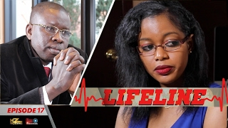 Lifeline - Episode 17
