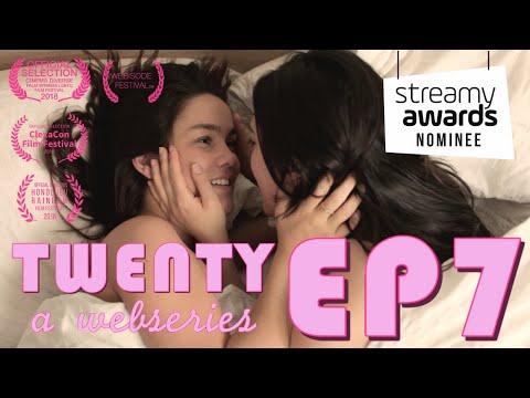 "TWENTY A Webseries | S1 E7 | ""Peru"""