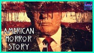 American Horror Story Temporada 7 - De que se trata? - Cuando Comienza? - Nuevos Datos) - |MM|