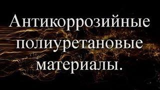 видео отзывы фольксваген джетта