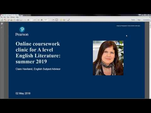 Cheap school essay writing for hire online