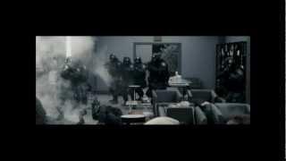 [Взрыв из прошлого] Max Payne фильм