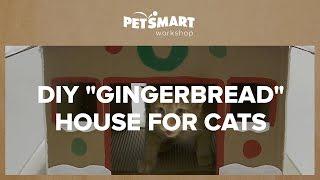 PetSmart Workshop: DIY