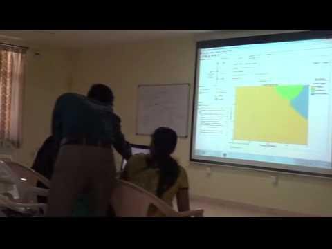 IEEE Star Innovator WorkShop  22 and 23 Aug 2014 VBIT