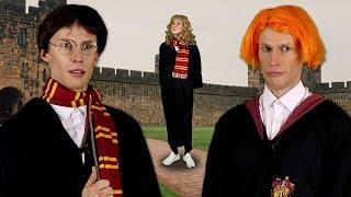 Harry_Potter_ja_viisasten_kivi_-_Leffat_100€_budjetilla