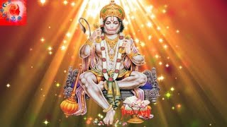 मेरी रक्षा करो बजरंगबली , बजरंगबली , बजरंगबली / Hanuman Bhakti Song