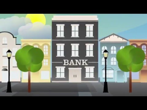 Deposit Insurance Coverage Overview