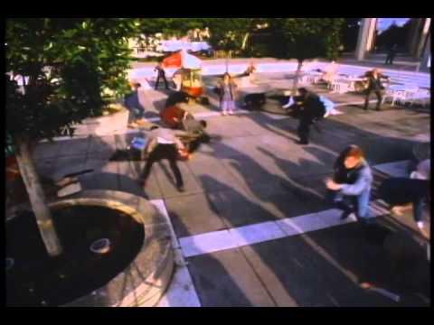 Boris And Natasha Trailer 1992
