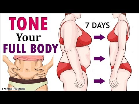 Belly Fat Cure Blogs