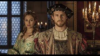 """""""Carlos, Rey Emperador"""" (Teaser - English subtitles)"""