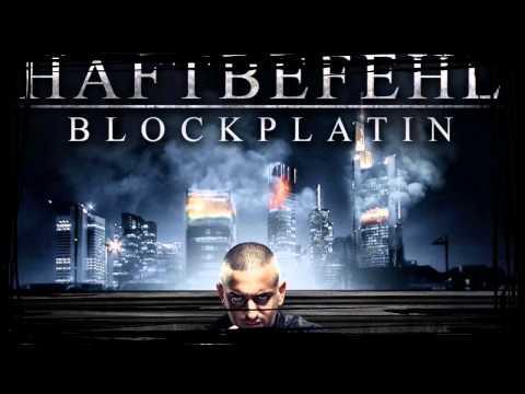 Haftbefehl - Blockplatin (Meine Erwartungen)