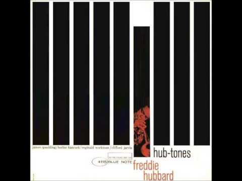 Freddie Hubbard - You're My Everything
