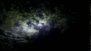 Plaid - E.M.R. (Official Video)